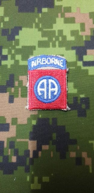 82nd Airborne Div (mini).